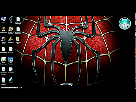 como descargar spiderman 2 para PC