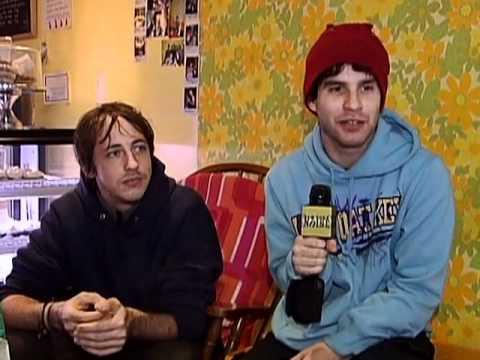 Download  Animal Collective Interview 2005 | NYNOISE.TV Gratis, download lagu terbaru