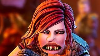 Borderlands 3: DUMB Yet Hilarious Glitches