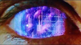 Mnemonic & Digital Sigil Magic on your T.V. to Brainwash YOU!