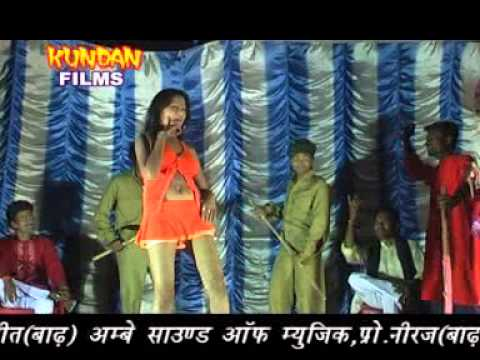 Muski Par Mual Mumbai Sahriya | Bhojpuri Hot Sexy Songs 2014 New | Khushboo Uttam video