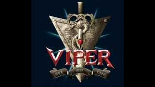 Watch Viper Not That Easy video