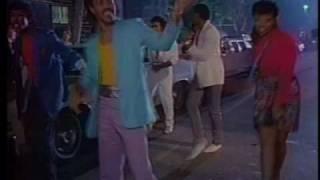 download lagu Midnight Star - No Parking On The Dance Floor gratis