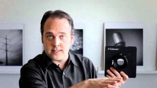 Sharper Image Myths