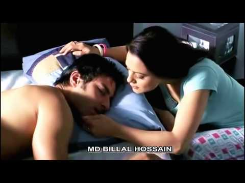 My Dil Goes Mmmm Song Salaam Namaste Full HD 1080p YouTube