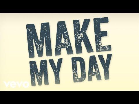 Emma Stevens - Make My Day