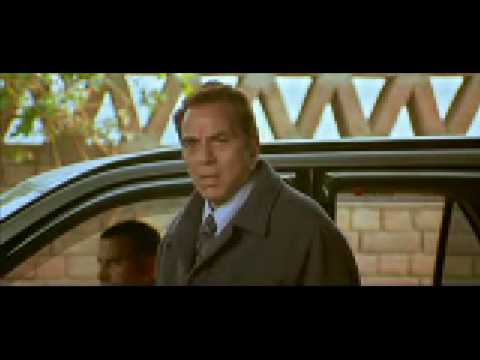 Apne Toh Apne(((apne))))) video