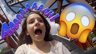 Aaaaaah !!! OMG !!! Qui sera le gagnant ?! MYSTÈRE !!! // Lévanah & Family