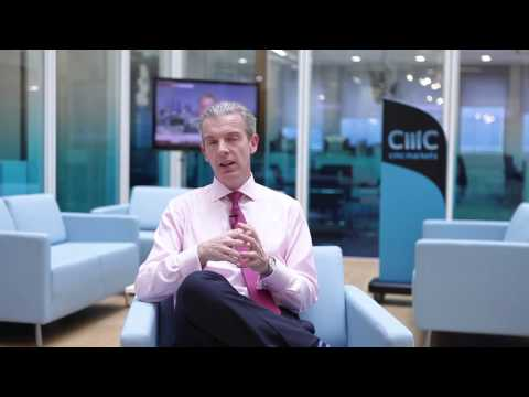 Is Nikkei 225 set for a move to 17,000? - CMC Markets 10 September, Michael Hewson