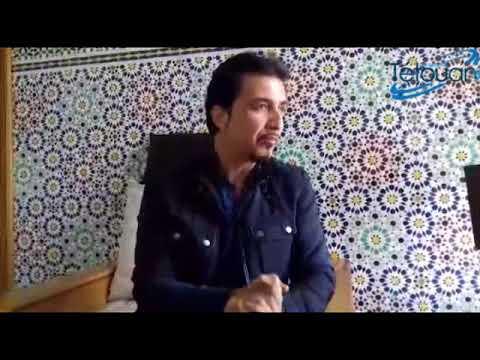 تطوان بلوس في حوار مع احد المؤسسين لمهرجان تطاوين للحب والسلام