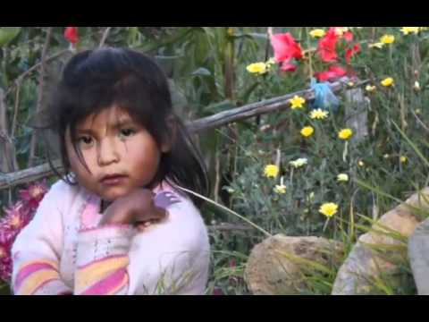 Lago Titicaca or Lake Titicaca Bolivia Travel