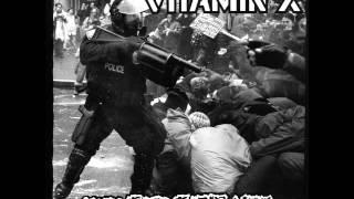 Watch Vitamin X See Thru Their Lies video