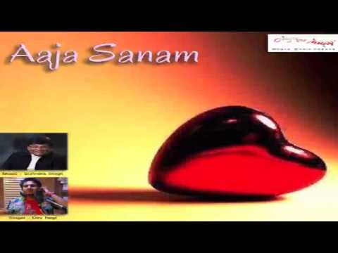 Romantic latest indian love songs 2013 music hindi hits movies bollywood playlist recent best videos