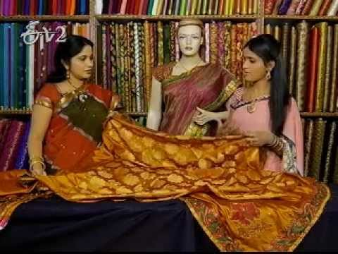 Etv2 Sakhi 2nd July 2012_Part 3