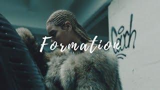 Ouça Formation Beyonce Traducida al español Live