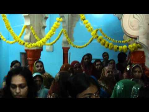 Balaji Maha Arti 2010.f4v video