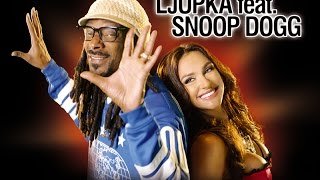 Snoop Dogg feat. Ljupka Stević - OLE OLE (OFFICIAL VIDEO)  2015