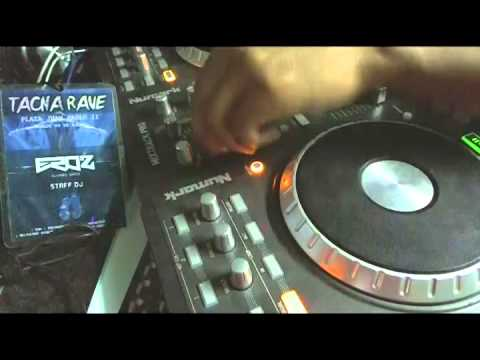 New Best Dance Music 2015 || Electro & House Dance Club Mix || DUBSTEP - TRAP