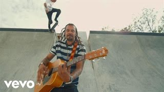 Michael Franti & Spearhead - Once A Day ft. Sonna Rele, Supa Dups