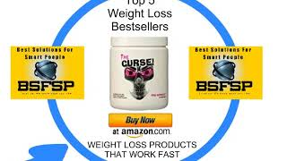 Top 5 Intestinal Edge High Potency Digestive Support for Humans Review 20180305 002
