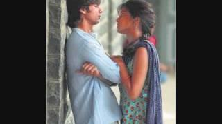 download lagu Pehli Bar Mohabbat Full Song...hq Kaminey 2009... gratis