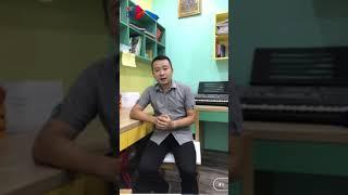 Tin hót 24h/Chủ tịch nước Trần Đại Quang từ trần