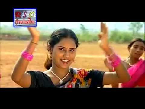 Santhali Song - Usul Dare - Jobe Labuu video