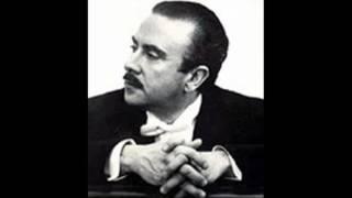 Claudio Arrau Plays Beethoven Piano Concerto No 5 34 Emperor 34 Op 73