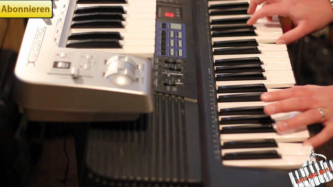 5 klavier spielen lernen traurige melodie wie mache ich. Black Bedroom Furniture Sets. Home Design Ideas
