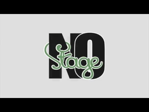 NoSTAGE showcase - Rafael Kurbanov SOLO