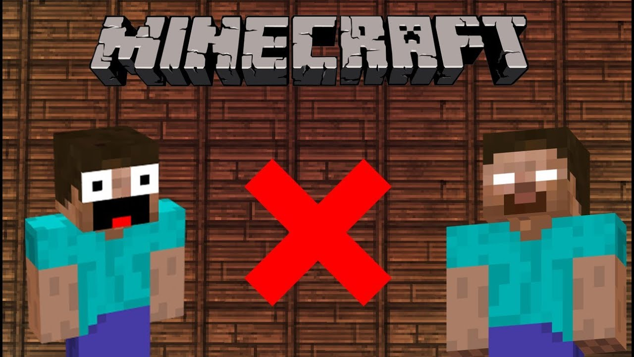 How To See How To Craft Things In Minecraft Mods