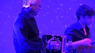 Vorschaubild David Orlowsky Trio