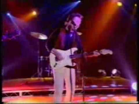 Julian Lennon - Get A Life