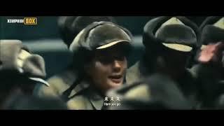 Phim chiến tranh hãy