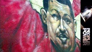 Venezuela: On the Edge (Part 1) - People & Power
