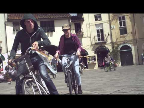Lucca Summer Festival 2013 Teaser