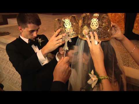Свадьба анны и давида 99