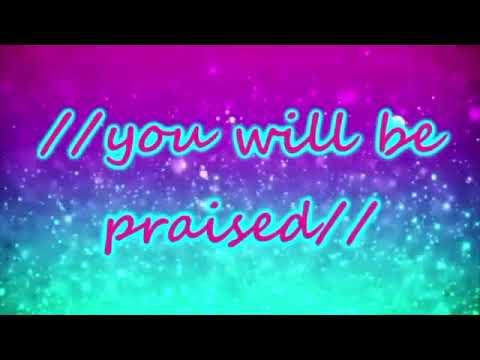 Ever Be Lyric Video (Bethel)