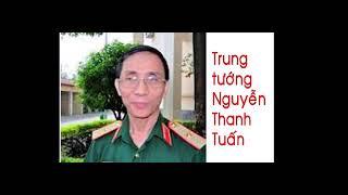 Ý kiến trung tướng Tuấn. Lại chuyện Đặc khu 99 năm, nói một lần cho xong