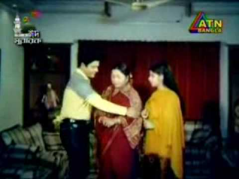 Bangla Movie, Bangla Movies And Indian Bangla Movies And Cinema video