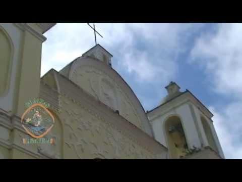 gracias lempira casco historico / Caminando X Honduras