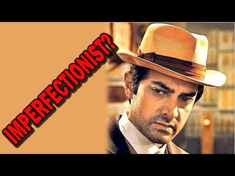 Aamir Khan no more the 'Perfectionist' | Bollywood News