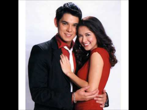 Marian Rivera have a Sex Scandal with Richard