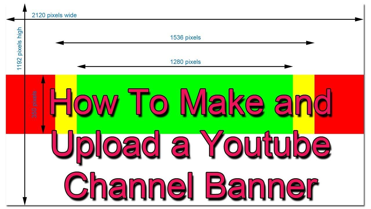 Upload youtube video via link
