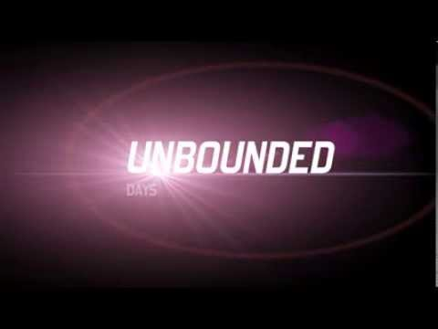 Unbounded Days 2014 - The Webb Schools