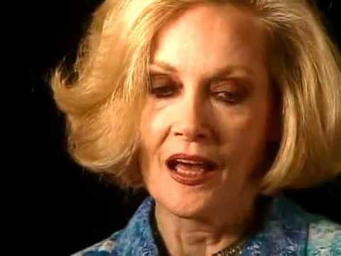Nancy Barrett Net Worth