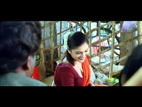 Goripalayam - Singam Puli Comedy 2.avi video
