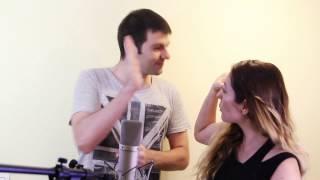 Norykko y ViktorSudios - El reto del trabalenguas