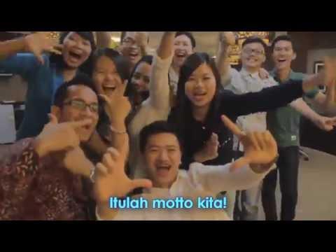 BCA KCU Medan 2014