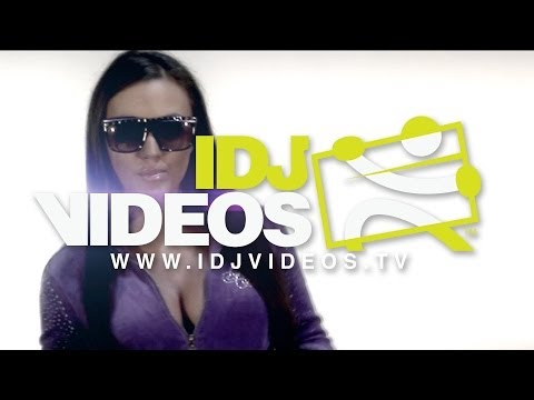 Sha Feat. Ayllah - U 4 Zida Sobe (official Video) video